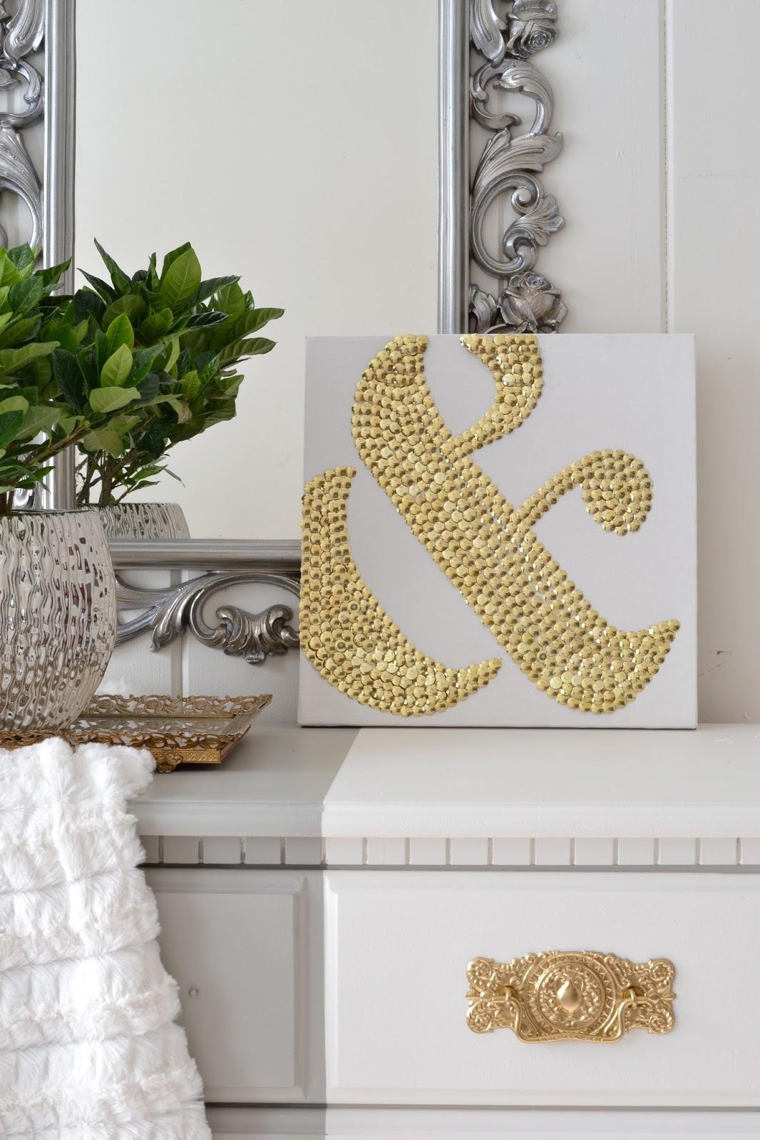 Ampersand Art