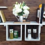 Cook Shelf