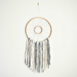 Dreamcatcher Ideas